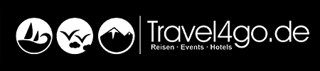 travel4go logo